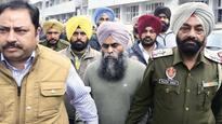 1993 Delhi blasts: TADA accused Davinder Pal Singh Bhullar released on 21 days parole