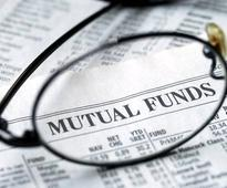 Should you invest in Reliance Mutual Fund CPSE ETF?