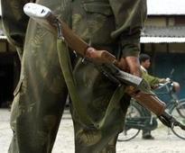 Kashmir: Army jawan accidentally shoots himself dead