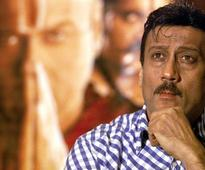 Jackie Shroff to return to Tamil films with CV Kumar's 'Maayavan'