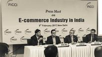 Flipkart, Snapdeal, Amazon come together to pick on GST