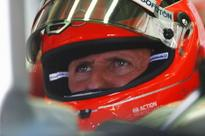 Michael Schumacher News Update: Fans Are Avid To Know About F1 Driver's Real Condition