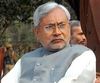 Bihar replaces top prohibition official
