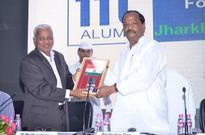 Jharkhand CM launches PReJHA Foundation