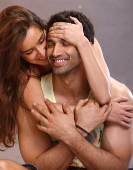Box Office: Ok Jaanu, Haraamkhor flop