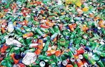 Mountains of empty Coke cans: Sabarimala inching towards catastrophe