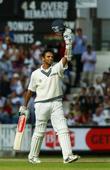 4 times Dravid beat Sachin