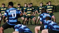 Waimea Combined Schools rugby team retains its UC Championship status