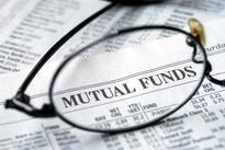 The Best International Mutual Funds for Investors