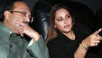 Amar scouts for safe seat for Jayaprada