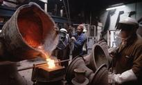 Whitechapel Bell Foundry to ring in new era as owner sells site