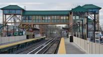MTA unveils first new Staten Island Railway station in decades