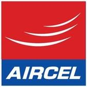Independence Day 2016 offers: Aircel offering unlimited calls and data for 1 day