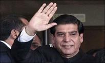 Raja Ashraf tenders unconditional apology over contempt