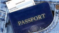 Aspiring for US green card? These visas could be your best bet...
