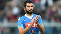 Albiol wants Valencia return - sporting director