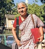 Join us in making India addiction-free: Medha Patkar to students