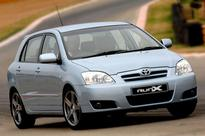 I have Shs15m and want to choose between the Runx and the Rav4
