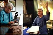 Why Javed Akhtar still rules the roost at this age