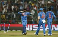 India vs Zimbabwe 2016: Squads for ODI and T20 series of both teams
