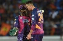 Pietersen, Steyn, Ishant let go by franchises