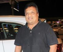 Sanjay Gupta reacts to Hrithik Roshan starrer Kaabil trolls