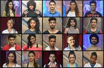 Meet the Top 20 finalists of So You Think You Can Dance India!