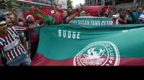 I-League 2017: Mohun Bagan set to begin campaign to bring back trophy