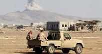 Civilian death toll hits 10,000 in Yemen conflict, UN says