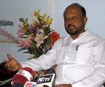 People of Assam will protect my life: Mahanta