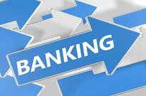 PSU banks gains in the closing hour of the markets