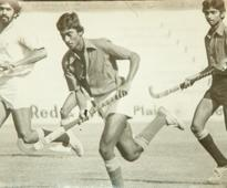 Indian hockey wizard Mohammed Shahid dies