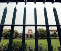 Judicially separated wife also entitled for maintenance as divorced: SC