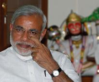Convert PIO cards to OCI cards: PM Modi tells overseas Indians on Pravasi Bharatiya Divas