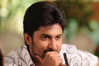 Hero Nani Slipped Into Huge Confusion