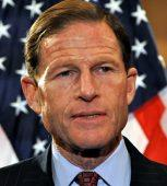 Dems sound alarm over anti-LGBT provision in defense bill