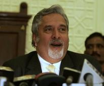 Vijay Mallya says he is in forced exile, has no plans to leave UK: Financial Times