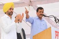 Arvind Kejriwal on demonetisation: Change PM Narendra Modi, not notes