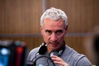 Roland Emmerich Sides With James Cameron, Jon Landau & Christopher Nolan In Battle Against The Screening Room