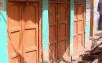 Minority Panel Criticises Rights Panel Report On Kairana Migration