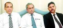 Sri Lanka tea meets Saudi Food and Drug Authority specifications