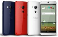 Android 6.0 Marshmallow Release Update for HTC One E9, One E8, One E9+, One ME & Butterfly 3