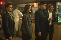 Film review: Now You See Me 2: was the sequel worth the effort?