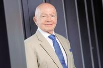 Focus now on GST implementation: Mark Mobius
