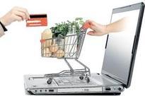 Festival bonanza! Online retailers are offering grand discounts