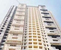 Adarsh Housing scam commission submits its final report