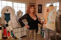 Film on aging burlesque dancers opens Hot Docs fest in Toronto