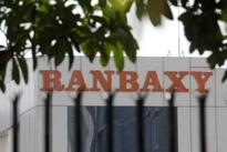 Ex-promoters of Ranbaxy may challenge Singapore court's fine