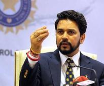 FB, Google, Hotstar may bid for IPL media rights