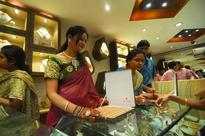 Young Indians drive diamond jewellery sales
